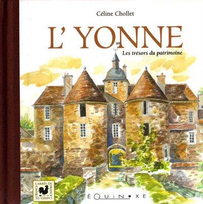 Annuaire de liens du site - Leboncoin dans l yonne ...